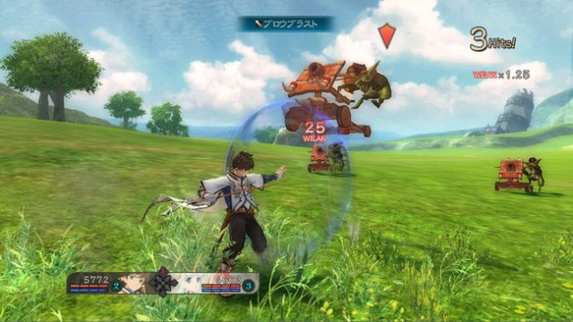 tales-of-zestiria-screenshot-field-action