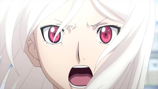 tokyo-esp-screenshot