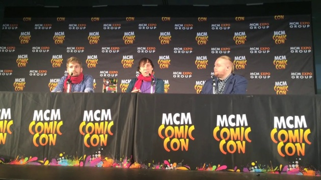 viewster-panel-mcm-london-october15