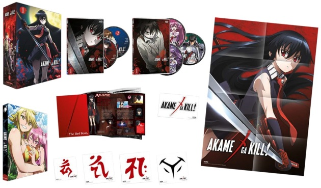 akame-ga-kill-part1-collectors