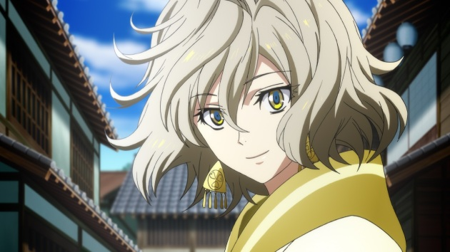 bakumatsu-rock-samurai-jam-bluray-screenshot1