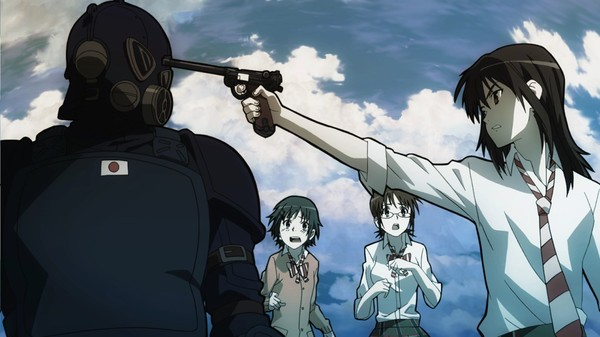 coppelion-screenshot1
