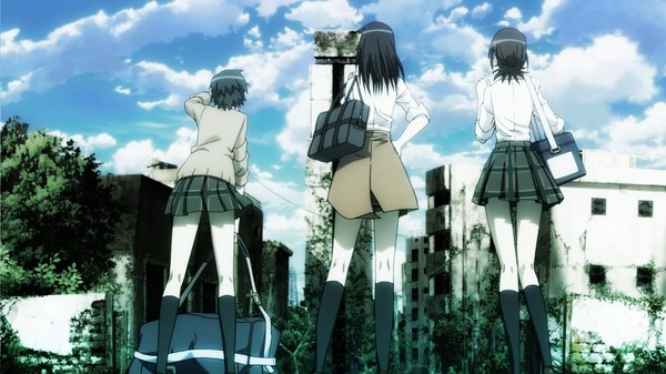 coppelion-screenshot2