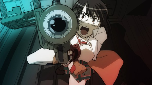 coppelion-screenshot3
