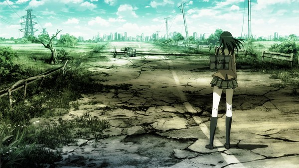 coppelion-screenshot4