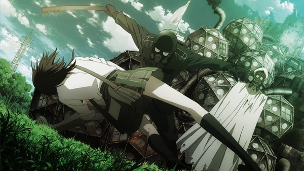 coppelion-screenshot5