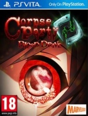 corpse-party-blood-drive-ps-vita-box-uk