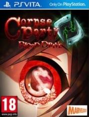 corpse-party-blood-drive-ps-vita-box-uk