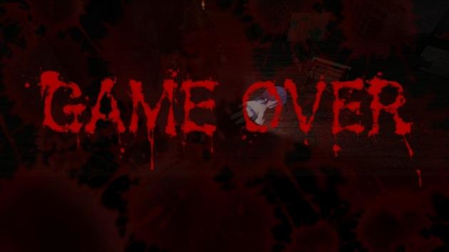 corpse-party-blood-drive-psvita-screenshot (4)