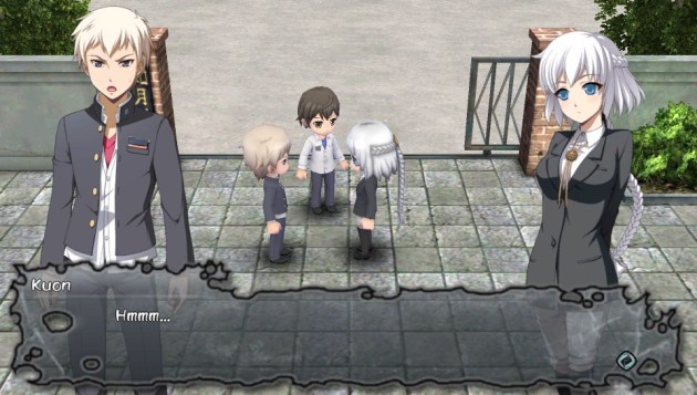 corpse-party-blood-drive-psvita-screenshot (5)