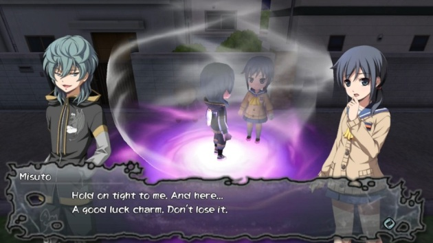 corpse-party-blood-drive-psvita-screenshot (8)