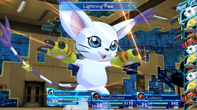 digimon-story-cyber-slueth-gatomon-screenshot