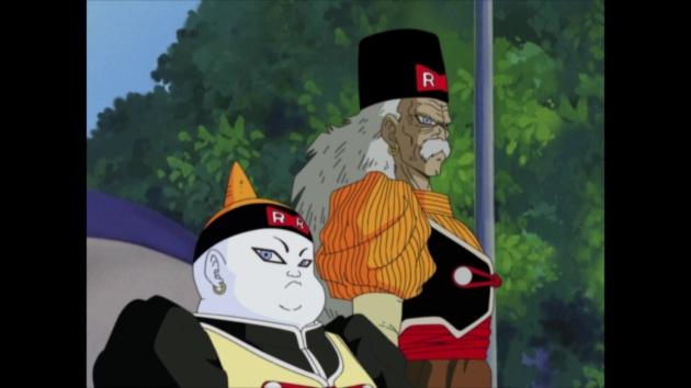 dragonballz-kai-season3-bluray-screenshot1