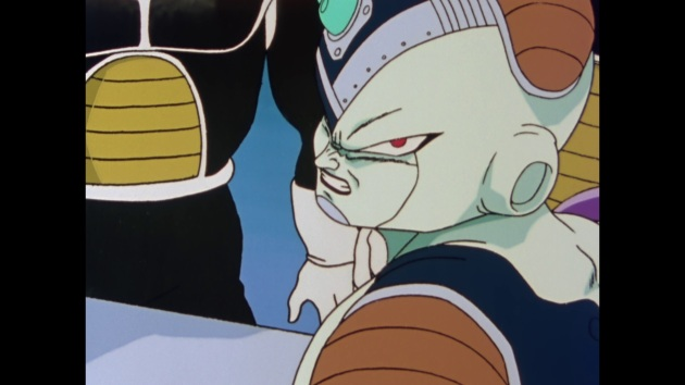 dragonballz-kai-season3-bluray-screenshot2
