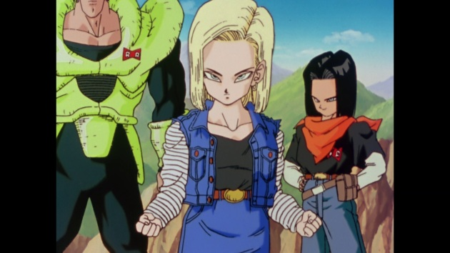 dragonballz-kai-season3-bluray-screenshot4