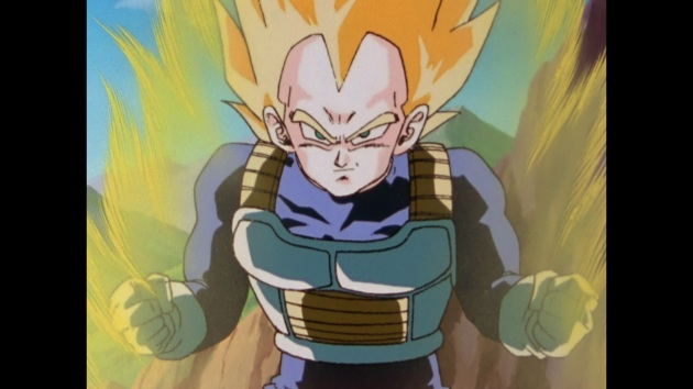 dragonballz-kai-season3-bluray-screenshot5