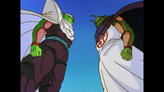 dragonballz-kai-season3-bluray-screenshot6
