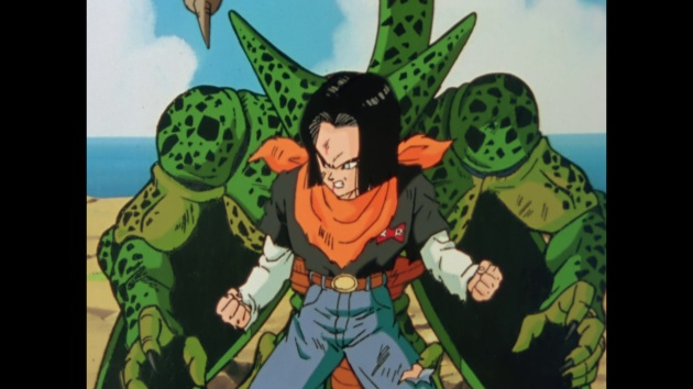 dragonballz-kai-season3-bluray-screenshot8