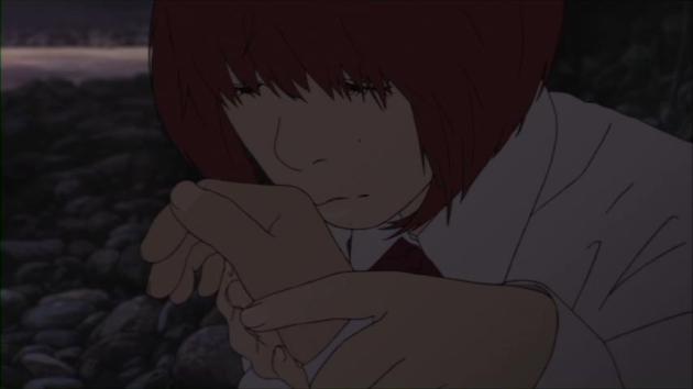 flowers_of_evil_dvd_screenshot (5)
