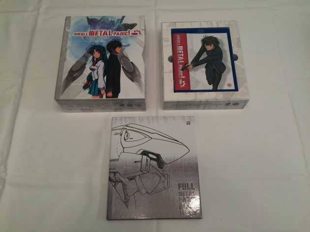 fullmetalpanic-ultimate-edition-front-bluray-box-opened