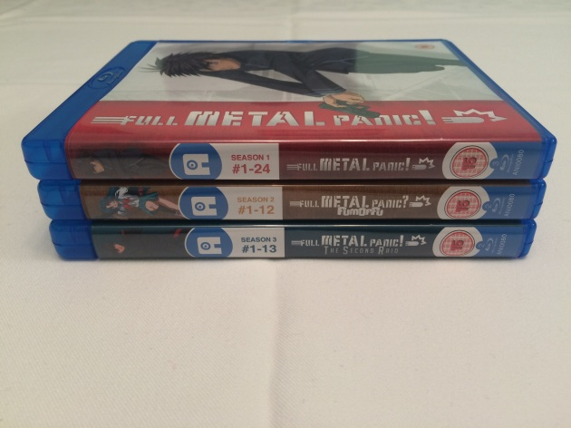 fullmetalpanic-ultimate-edition-front-bluray-side