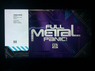 fullmetalpanic-ultimate-edition-season1-onscreen-menu