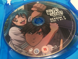 fullmetalpanic-ultimate-edition-season2-bluray-disc-artwork