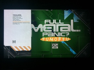 fullmetalpanic-ultimate-edition-season2-onscreen-menu