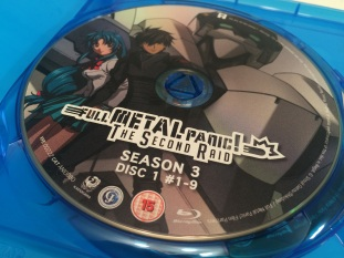 fullmetalpanic-ultimate-edition-season3-bluray-disc-artwork
