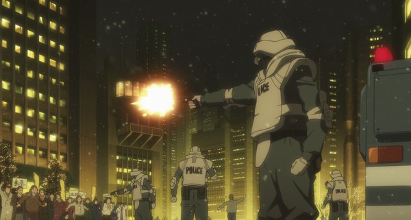 ghost-in-the-shell-arise-border3-4-screenshot3