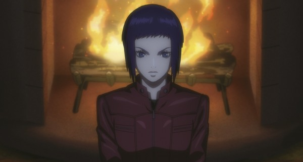 ghost-in-the-shell-arise-border3-4-screenshot6
