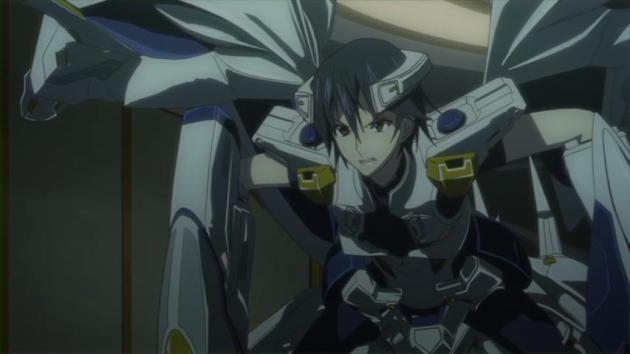 infinite-stratos-dvd-screenshot (2)