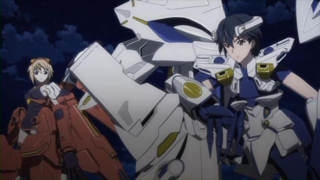 infinite-stratos-dvd-screenshot (5)