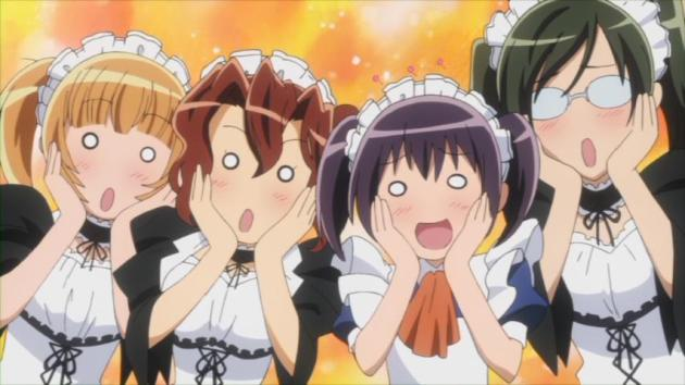 maid-sama-part1-dvd-screenshot (10)