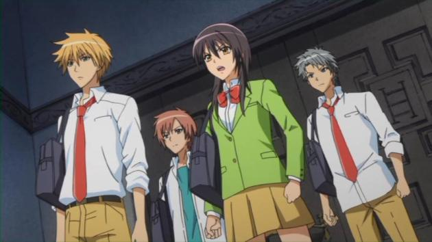 maid-sama-part1-dvd-screenshot (11)