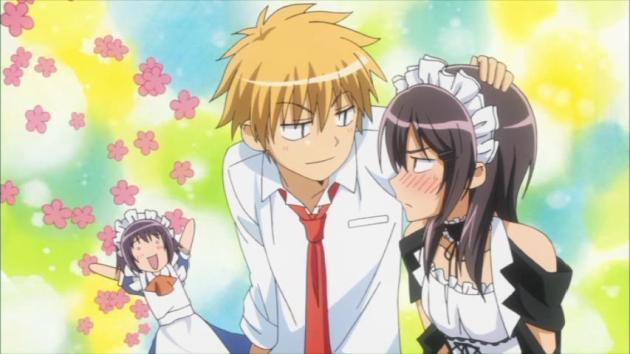 maid-sama-part1-dvd-screenshot (7)