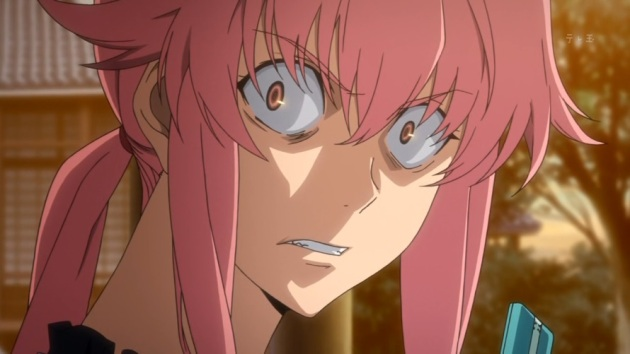 mirai-nikki-future-diary-screenshot2-jpeg