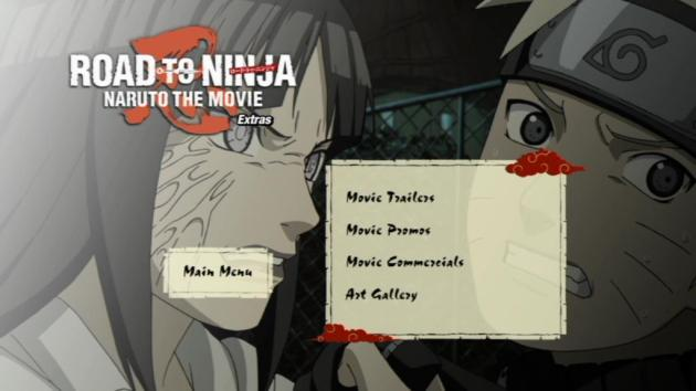 Naruto-road-to-ninja-dvd-extras