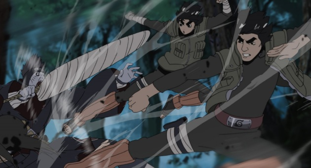 naruto-road-to-ninja-screenshot2