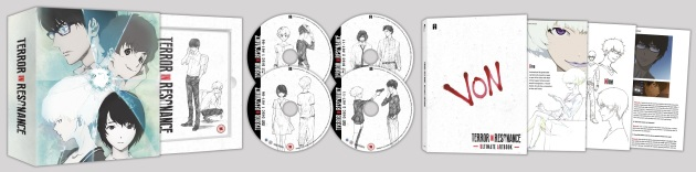 Terror-in-resonance-packshot
