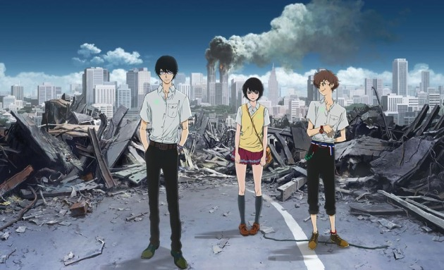 Terror-in-Resonance-promo