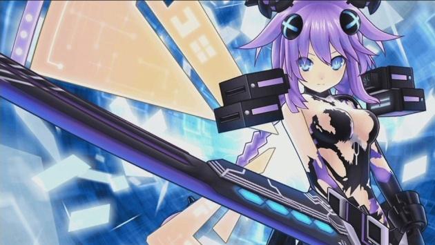 action-unleashed-neptunia-u