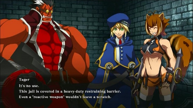 blazblue-chronophantasma-extend-screenshot5