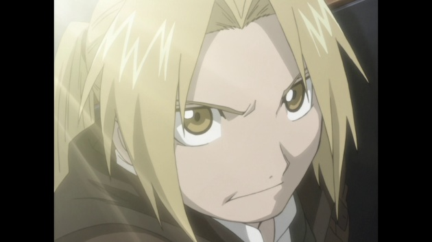 fullmetal-alchemist-bluray-screenshot1