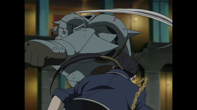 fullmetal-alchemist-bluray-screenshot3