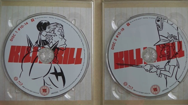kill-la-kill-box2-open-discs