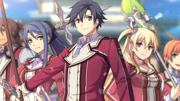 legend_of_heroes_trails_of_cold_steel_anime