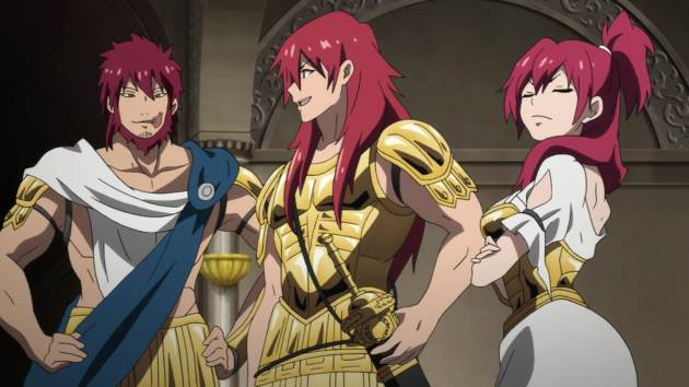 magi-kingdom-of-magic-part2-screenshot (1)