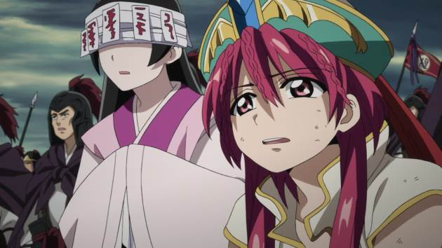 magi-kingdom-of-magic-part2-screenshot (6)