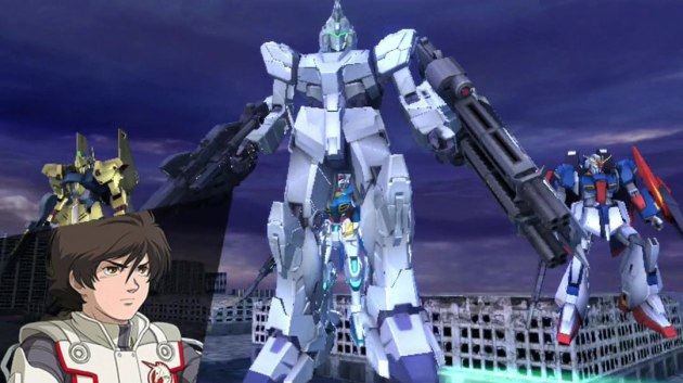 mobile-suit-gundam-extreme-vs-force-screenshot